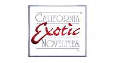 California Exotic Novelties, США
