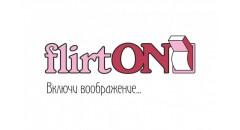 FlirtOn, Россия