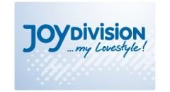 JoyDivision, Германия