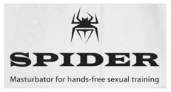 Spider, Корея