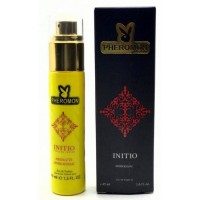 Духи с феромонами Initio Parfums Prives Absolute Aphrodisiac унисекс 45 мл