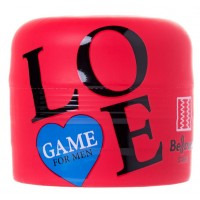 Мастурбатор нереалистичный Lovegame High pressure strips