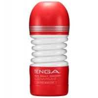 Мастурбатор Tenga Rolling Head Cup Standard