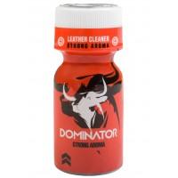 Попперс Dominator Red 13 мл (Франция)