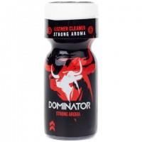 Попперс Dominator Black 13 мл (Франция)