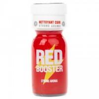 Попперс Red Booster 13 мл (Франция)