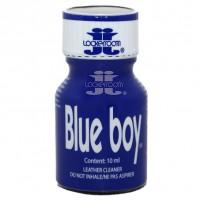 Попперс Blue Boy 10 мл (Канада)