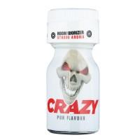 Попперс Crazy 10 мл (Франция)