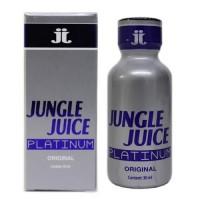 Попперс Jungle Juice Platinum 30 мл (Canada)