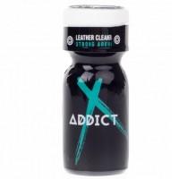 Попперс Addict 13 мл (Франция)