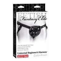 Ремень для страпона FFE Universal Beginner's Harness