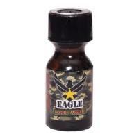 Попперс Eagle 15ml (Великобритания)