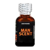 Попперс Man Scent 24ml (Canada)