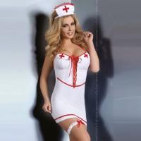 Костюм медсестры Aspen L/XL