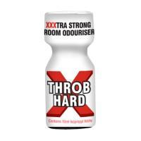 Попперс Throb Hard X Aroma 10ml (Великобритания)