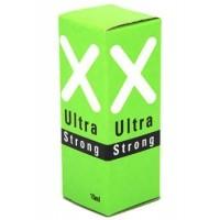 Попперс Ultra Strong 15ml (Великобритания)