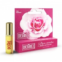 Духи Desire Mini №1 Dior Jadore женские 5 мл