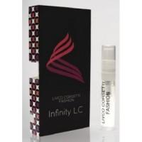 Духи с феромонами Infinity Perfume Livia Corsetti 3ml