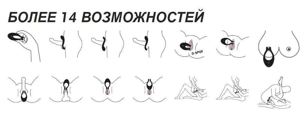 https://extaz.by/image/catalog/kartinki/vibratory/s_klitoral_ctim/121.jpg
